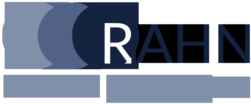 rahn-finanzkonzepte.de